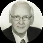 David Knight SMHF