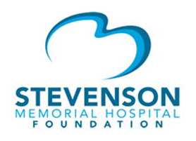 Stevenson Foundation